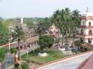 Маяпур