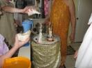 Гаура Пурнима 2011