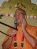 ЕС ББ Говинда Свами, ЕМ Мадхава Прабху 4.07.2011