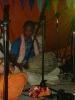 Харе Кришна Лэнд 2011