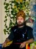 Рама-навами 2012