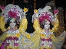 Sri Sri Radha-Parisisvara